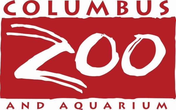Zoo Logo New 4-color - JPEG