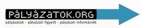 logo-palyazatokkek-kicsi