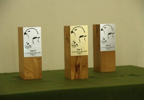 """S-a încheiat a doua ediție al concursului """"Și eu fac parte din Natura 2000"""""""