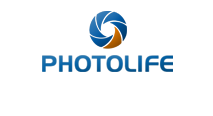 www.photolife.ro