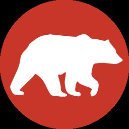 Factual despre urs – episodul 6: Relocarea urșilor