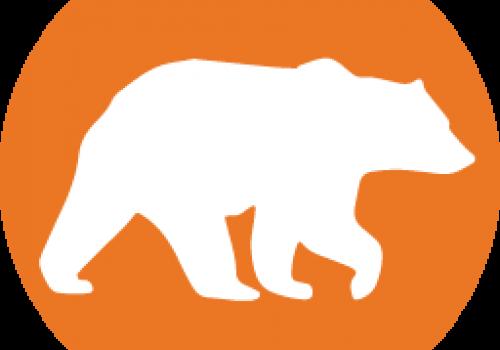 Factual despre urs – episodul 1: Iernare