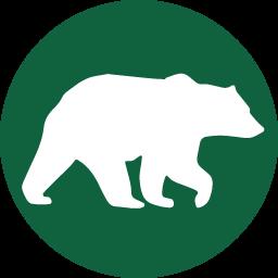 Factual despre urs – episodul 3: Reproducerea