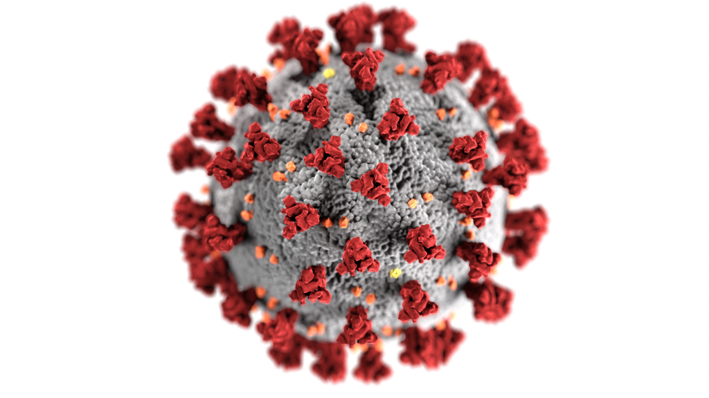Coronavirusul și protecția naturii
